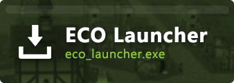 Download ECO Launcher