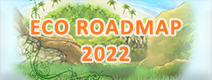ECO Roadmap 2020